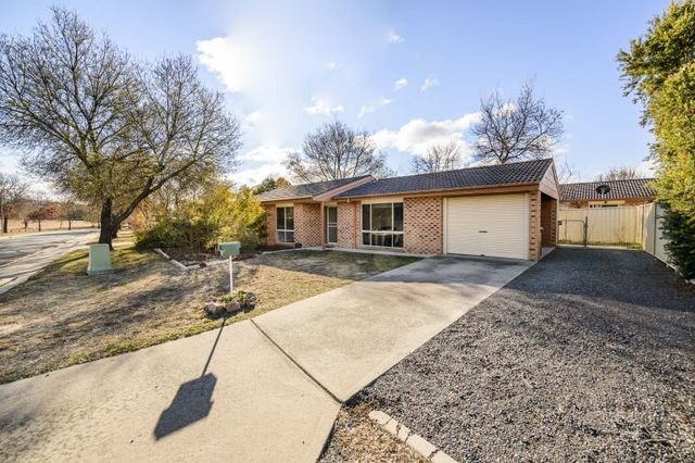 59 Cromwell Circuit, Isabella Plains ACT 2905