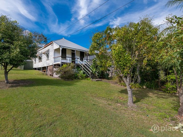 52 Ashton Street, Camp Hill QLD 4152