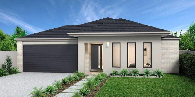 Lot 1743 Lockwood St, NSW 2335