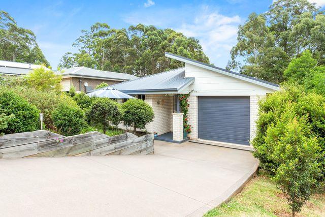 7 Litchfield Crescent, NSW 2536