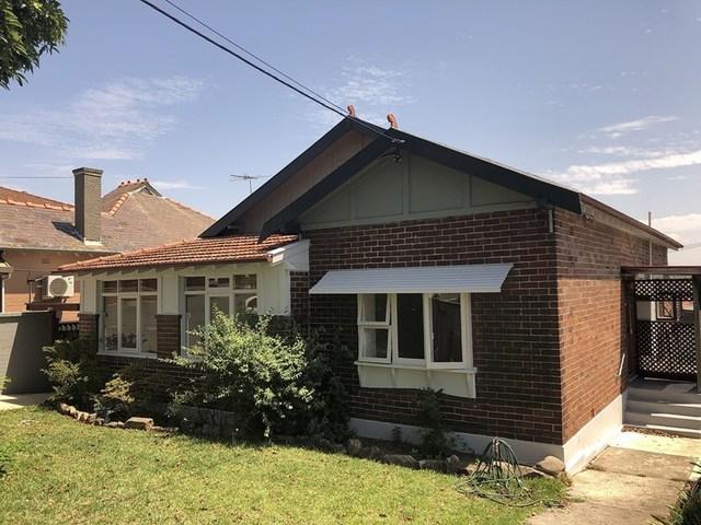 33 Brent St, NSW 2046