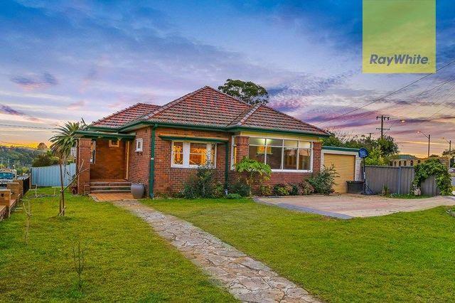 28 Bridge Road, Westmead NSW 2145