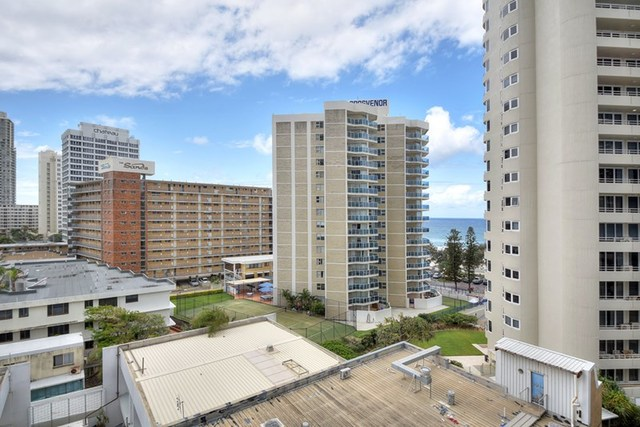 73/19 Orchid Avenue, Surfers Paradise QLD 4217