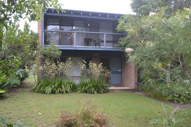 12/473 South Head Road, NSW 2537