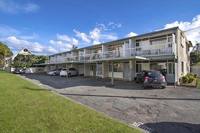 1/28 Peerless Avenue, Mermaid Beach QLD 4218