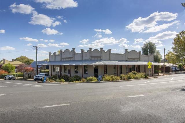 24 Park Street, Millthorpe NSW 2798