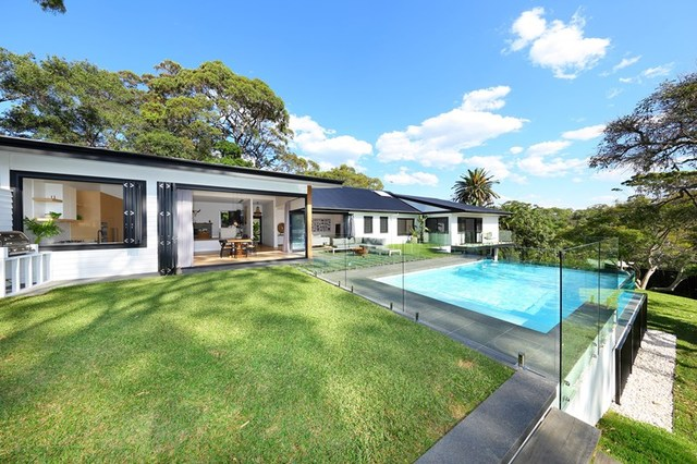 30 Crescent Road, Mona Vale NSW 2103