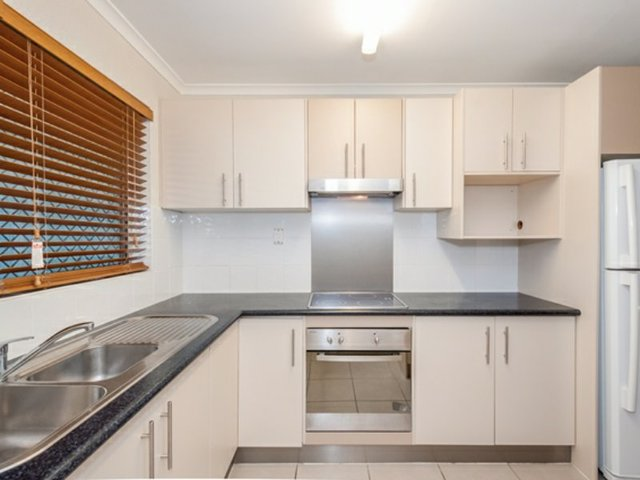 5/8 Roseberry Street, Gladstone Central QLD 4680