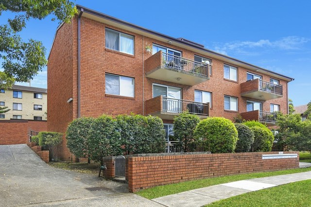 13/22-24 Gipps Street, North Wollongong NSW 2500