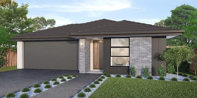 Lot 653 Newell St, Ningi QLD 4511