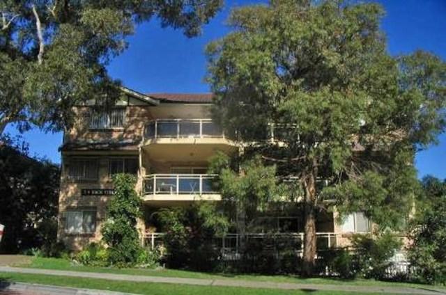 10/7 9 High Street, Caringbah NSW 2229