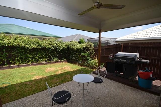 20 Copal Drive, QLD 4133