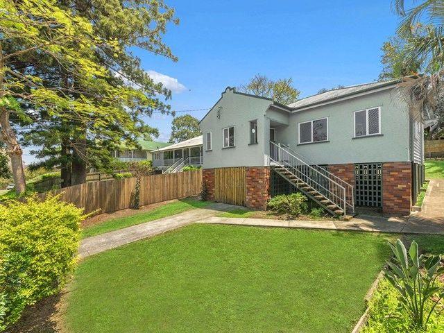 52 Moreton Street, QLD 4170