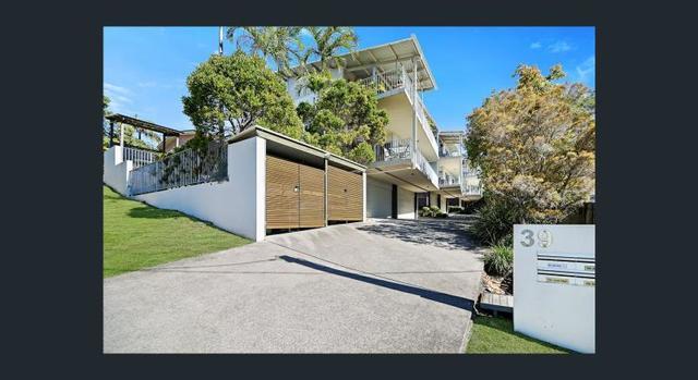 6/39 First Ave, Coolum Beach QLD 4573