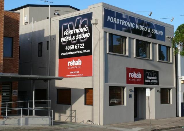 Ground Floor/66 Belford Street, Broadmeadow NSW 2292