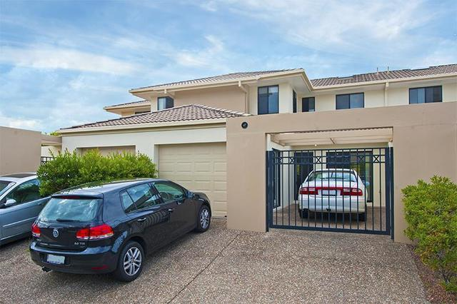 47/2 Tuition Street, Upper Coomera QLD 4209