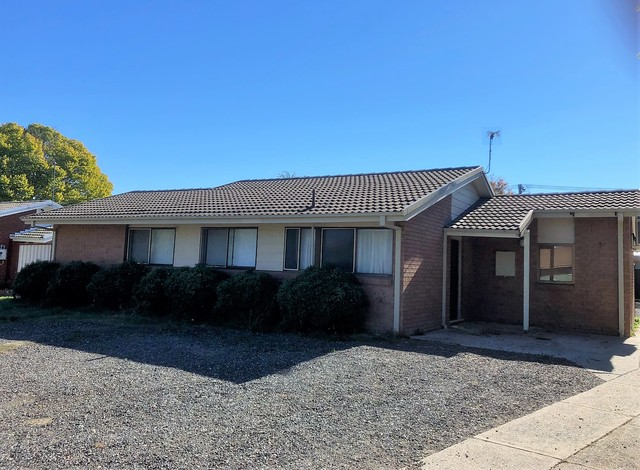 5A Davice Place, Chisholm ACT 2905