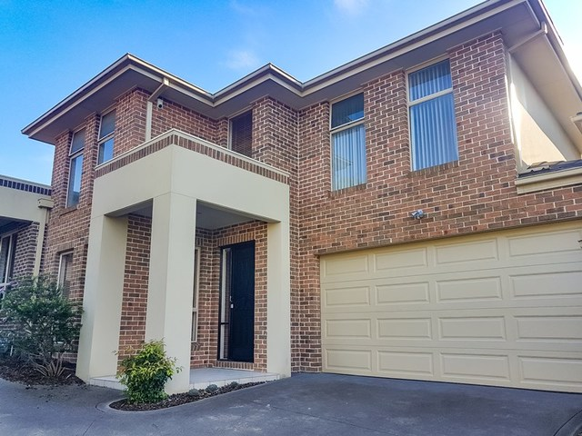 2/67 Russell Crescent, Doncaster East VIC 3109