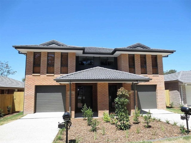 2/7 Lilly Pilly Drive, Coomera QLD 4209