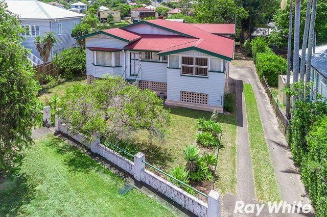 50 Evans Street, QLD 4031