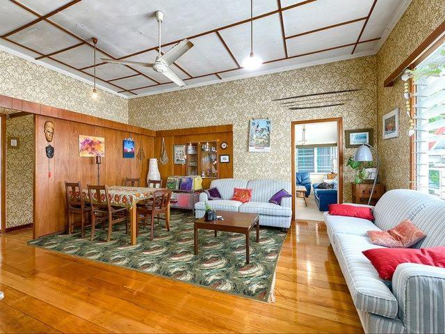 29 Hazlewood Street, QLD 4101