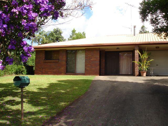 (no street name provided), Tamborine Mountain QLD 4272
