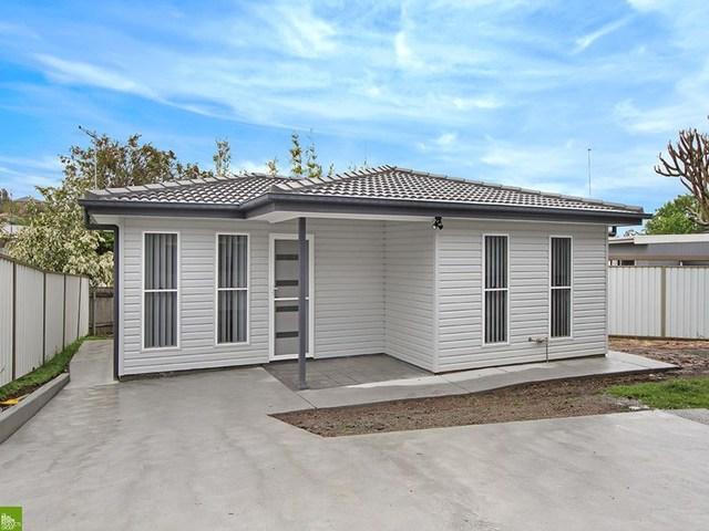 11b Central Road, Unanderra NSW 2526