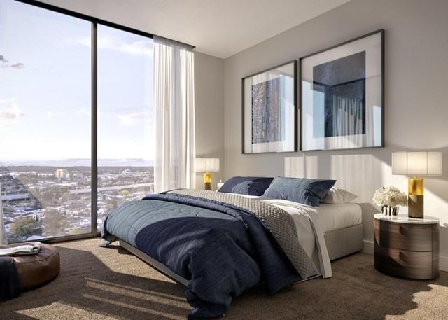 2 bed/14 – 38 Cowper Street, Granville NSW 2142