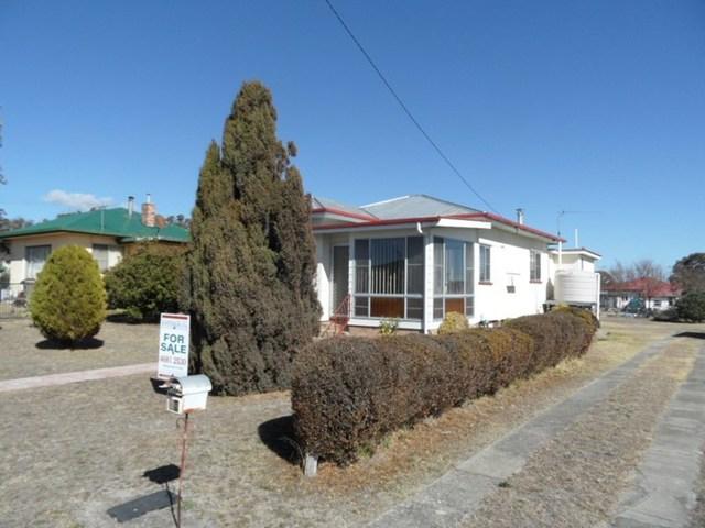 18 Stanton St, QLD 4380