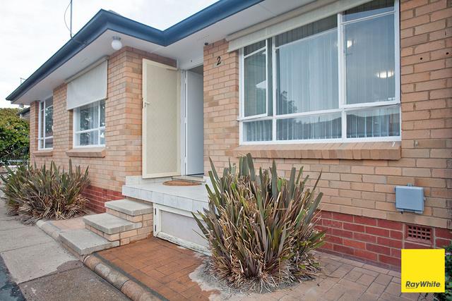 2/73 Tharwa Road, NSW 2620