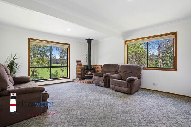 36 Keightley St, NSW 2537