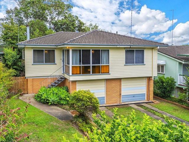 104 Mornington Street, Alderley QLD 4051