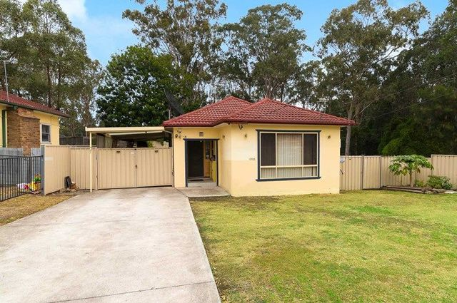 41 Quest Avenue, Carramar NSW 2163