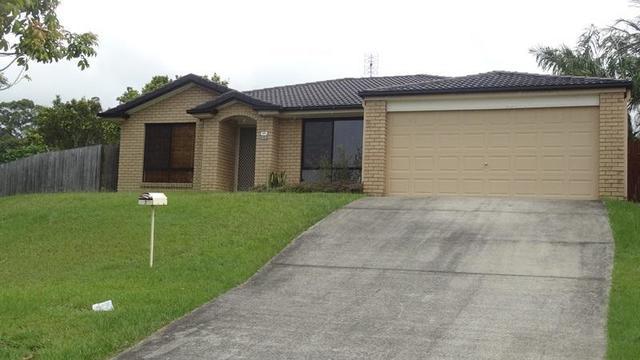 2 Rubeck Court, Upper Coomera QLD 4209