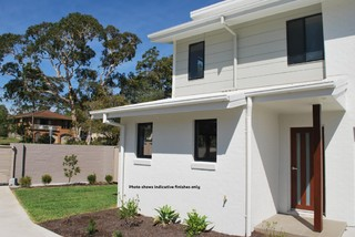 4/36 Elizabeth Street Coffs Harbour NSW 2450