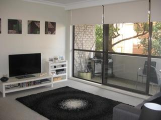 18/135 Coogee Bay Rd