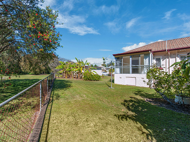 124 goodwin terrace moorooka qld 4105 address information for 124 terrace road perth