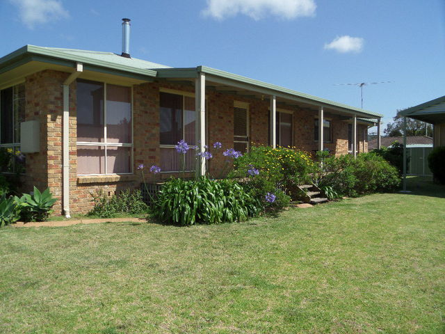 9 King Place, Eden NSW 2551