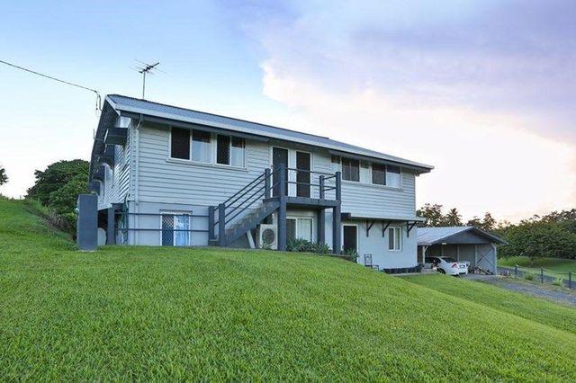 2 Agnes Street, East Innisfail QLD 4860