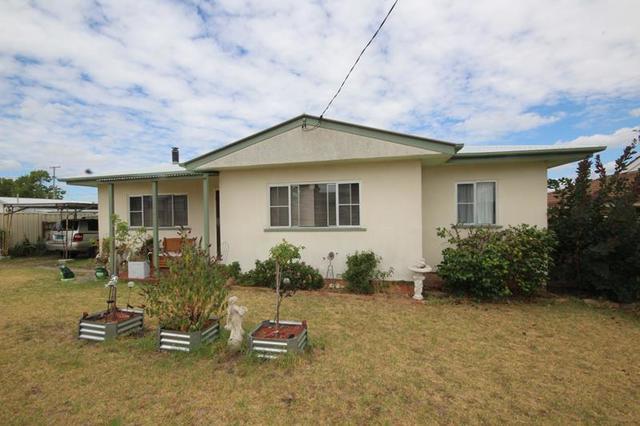 18 Gleeson Street, QLD 4380