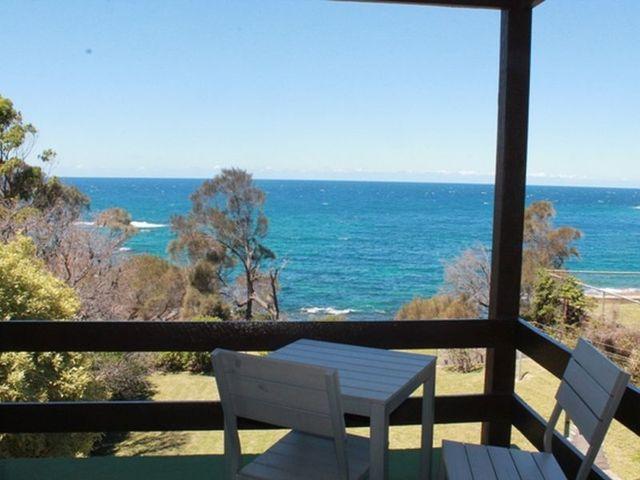 16 Illabunda Drive, Malua Bay NSW 2536