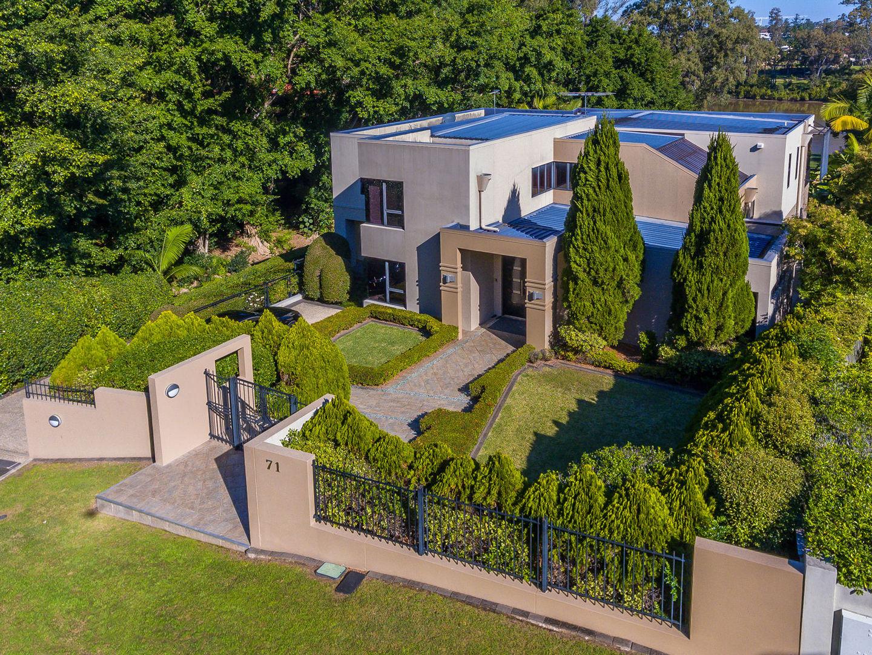 Fig Tree Pocket Brisbane Property For Sale