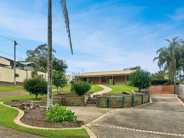 196 Plantain Road, Shailer Park QLD 4128