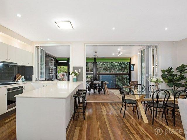 5/14 Andrew Avenue, QLD 4121