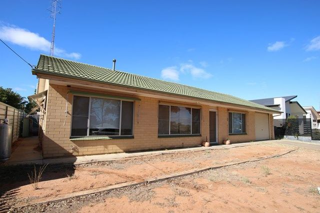 6 Langdon Terrace, SA 5345