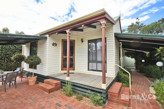 1/210 Adams Street, Wentworth NSW 2648