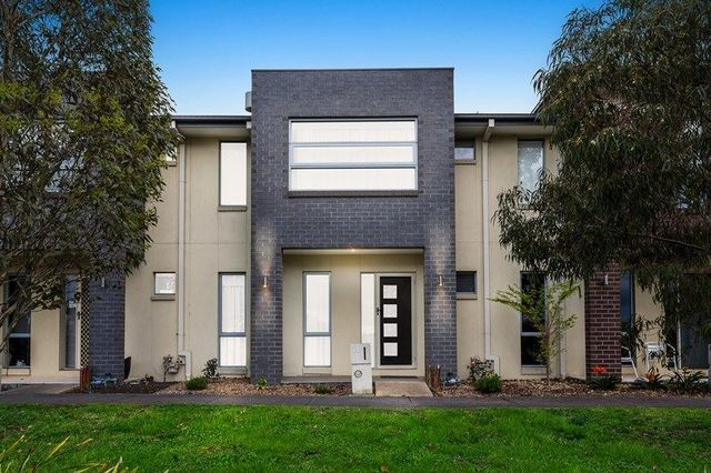 14 Peppermint  Row, VIC 3809