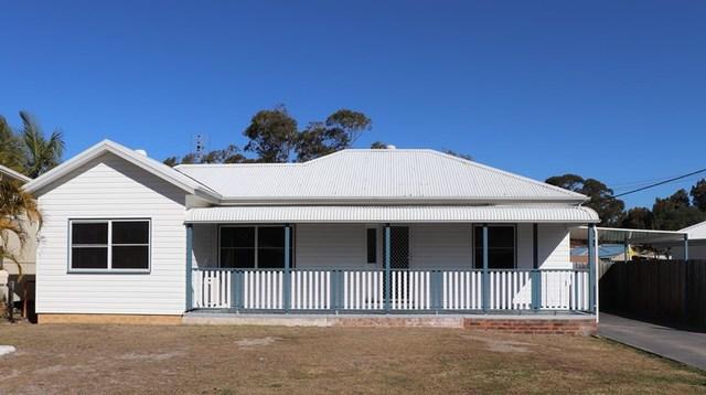 80 Adelaide Ave, Umina Beach NSW 2257