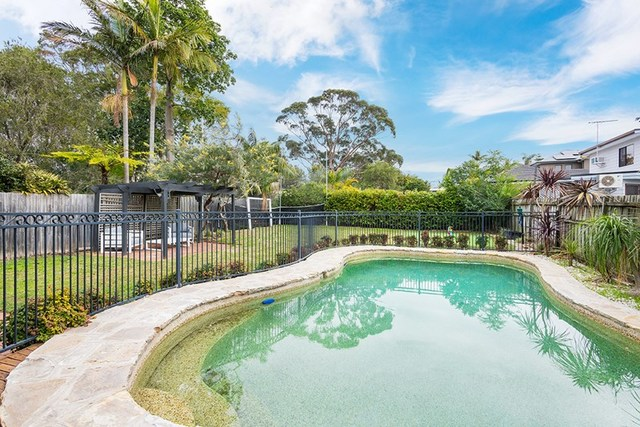 129 Coonong Road, Gymea Bay NSW 2227