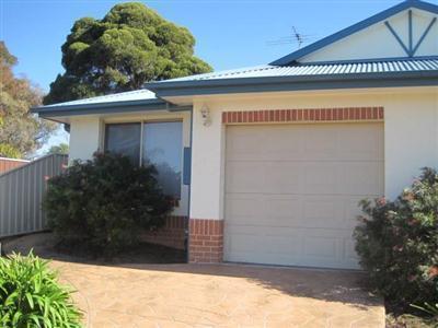 14 B Kenyon Street, NSW 2767